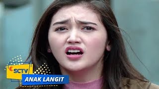 Highlight Anak Langit - Episode 519