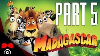 Madagascar | #5 | Agraelus | CZ Let