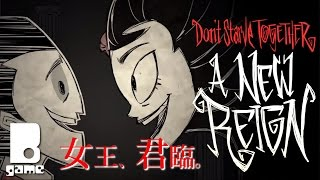 #1【Don