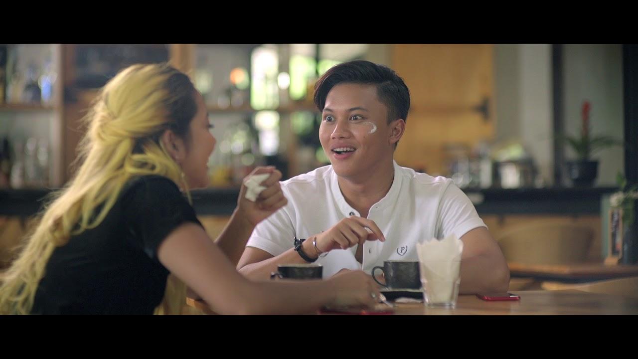 Indah Pada Waktunya (Official Trailer)