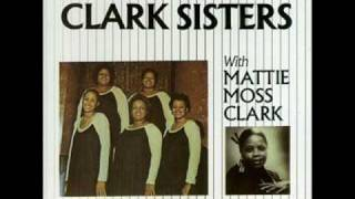 The Clark Sisters Pure Gold.wmv