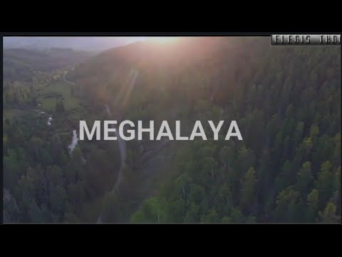 Lada Phi Dei Napoh Meghalaya Peit Khyndiat Ia Kane Ka Video