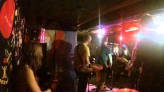 Группа Horizon (Горизонт) - Концерт в Камчатке (26.09.14)