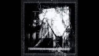 Reverence - Industrial Mental Concept [FULL ALBUM]