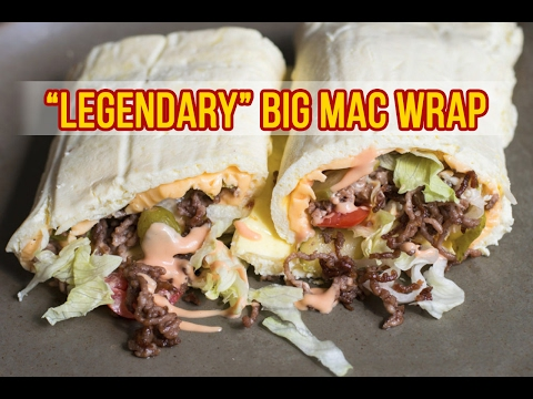 low-carb-big-mac-wrap-/-rolle-rezept-/-kochvideo