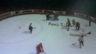 NHL 1009 WII