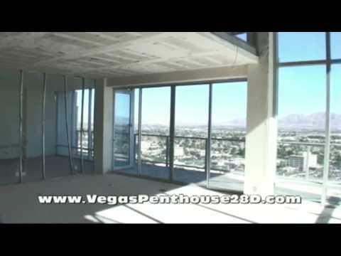 Las Vegas Country Club Property