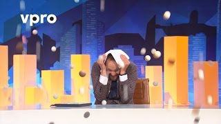 Woningcorporaties - Zondag met Lubach (S03)