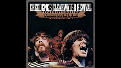 """Creedence Clearwater Revival - """"Chronicle: 20 Greatest Hits"""" Full Album Stream"""