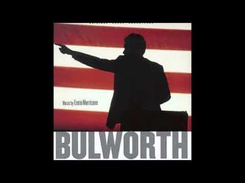 Ennio Morricone: Bulworth (Suite 1)
