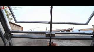 Автомат проветривания теплиц в Минске(Все для теплиц на сайте www.teplisa.by., 2015-06-03T13:51:40.000Z)