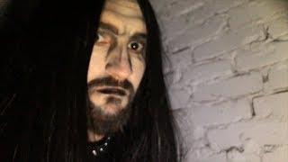 Metalowy Przemcipo Powraca na YT (ft. JEREMIAH KANE)