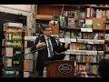 Українсько-канадсько-американський історик - Сергій Плохій   За чай.com   13.03.2018