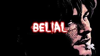 "Demonologia Capitulo 40: ""Belial"""
