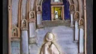 Аквариум - Господу Видней