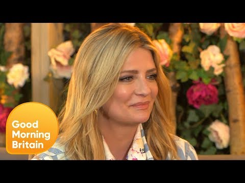 Kristin Cavallari's INTENSE Fight On The Hills   The Hills from YouTube · Duration:  6 minutes 13 seconds