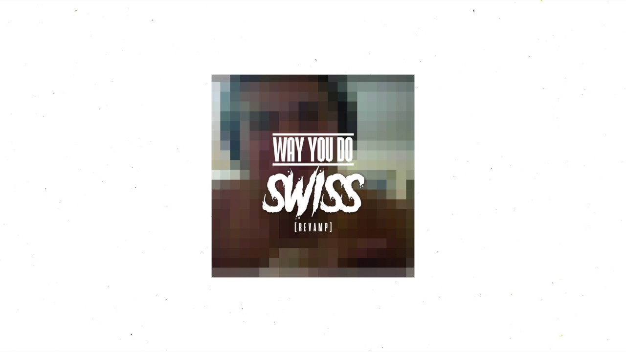 swiss-way-you-do-official-audio-biglilkids-entertainment