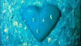 Untoten - Dieses kalte Herz...