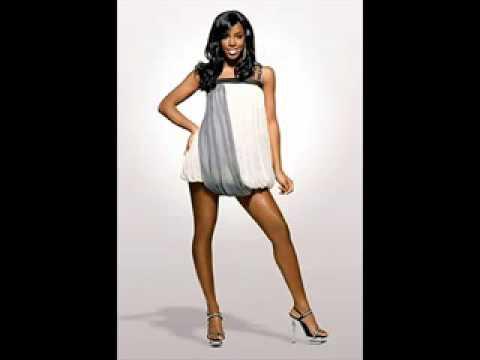 Kelly Rowland - Make U Wanna Stay_DJ ChrisLorenphilippines mp3