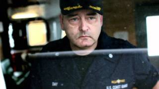 BOATLIFT  - An Untold Tale of 9/11 Resilience (HD Version)