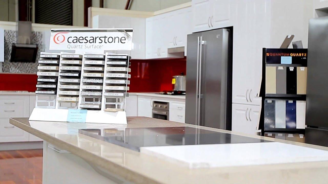 Renovator Auctions Custom KitchensRenovator Auctions Custom Kitchens   YouTube. Bathroom And Kitchen Auctions Melbourne. Home Design Ideas