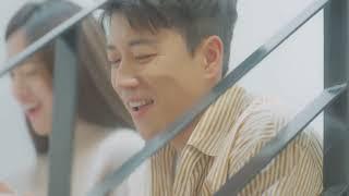 [FMV] 젝스키스 - 커플(4젝버전)