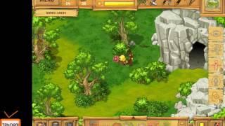 The Island Castaway 2 Chapter 6 Part 1 Walkthrough Gameplay Playthrough