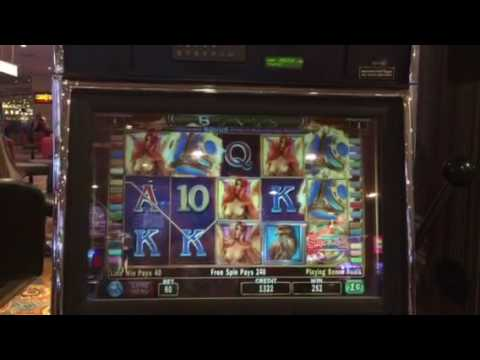 potawatomi bingo casino milwaukee