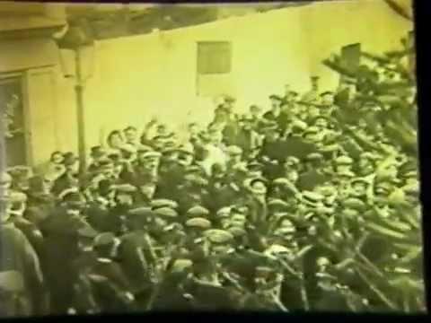 Paris 1900: La Belle Epoque 1900-1914