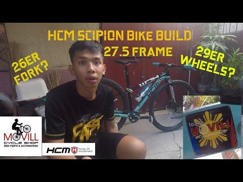 bike-check-ni-joe-:-hcm-scipion-27.5