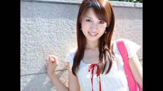 http://184bijin.blog106.fc2.com/ 癒し美人が癒しをお届けいたします.
