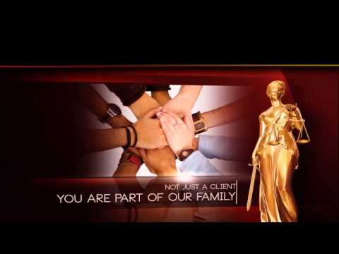 GET RESULTS! NOT PROMISES Accident Lawyer Beverly Hills-TOP Accident Lawyer Beverly Hills