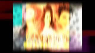 Maahi Ve (Wajah tum ho) full audio song by Neha Kakkar 2016