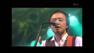 吉田拓郎ライブ「この指とまれ」 【チャンネル登録おねがいします】 UC8...
