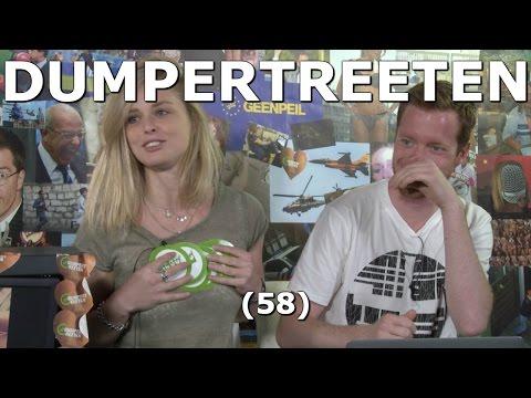 DUMPERTREETEN (58)