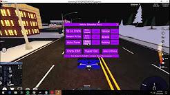 Hack Or Script In Vehicle Simulator Youtube - 408 new vehicle simulator script super car crate tp more roblox hackexploit 2019