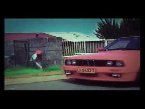 Doc Shebeleza - Get Getsa