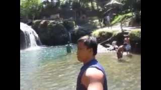 Balite Falls experience2015(brgy.halang amadeo,cavite)p3