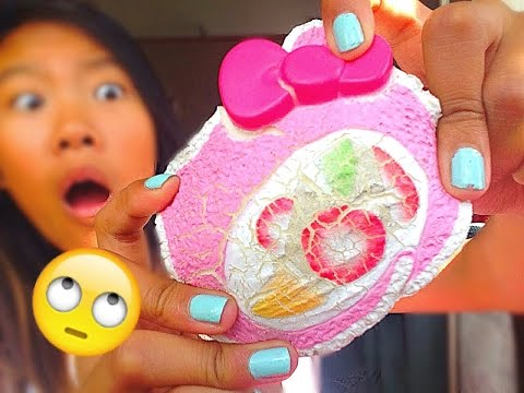 Squishies That AREN'T Worth It!