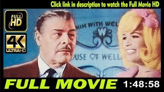 The Fat Spy FULL'MOVIES'ONLINE