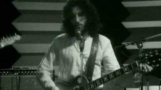 Stop Messing Around:  Peter Green