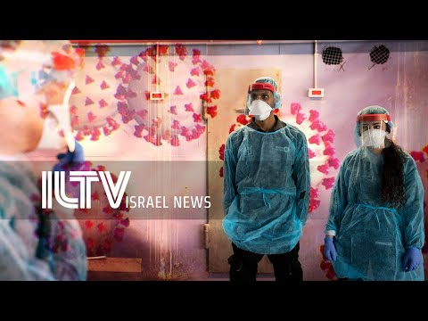 Your News From Israel- Feb. 09, 2020