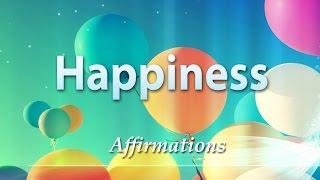 https://rockstaraffirmations.bandcamp.com/track/happiness-super-cha...