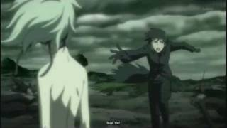 Diary of Jane - Darker Than Black