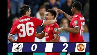 Tin Thể Thao 24h Hôm Nay (19h - 23/10): Thành Manchester Và Arsenal Dắt Tay Vào Tứ Kết Cúp Liên Đoàn