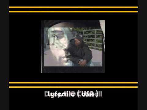 Youtube: Bryce The Spect Hustla présente Underground School 3 ( Intro )