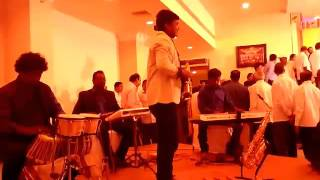 Saxophone Rajesh song by sasivadane 09441965209