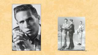 Watch Buck Owens 41st Street Lonely Hearts Club video