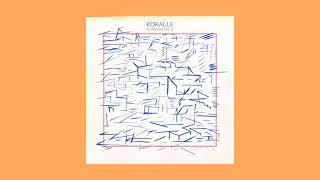Download Koralle - Collecting Vol. II [Full Album]