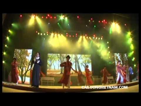 Liveshow NS Kim Tử Long: Thiên đường tôi yêu 1